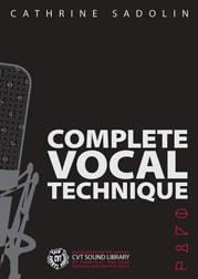 CVTbook-uk-cover_small